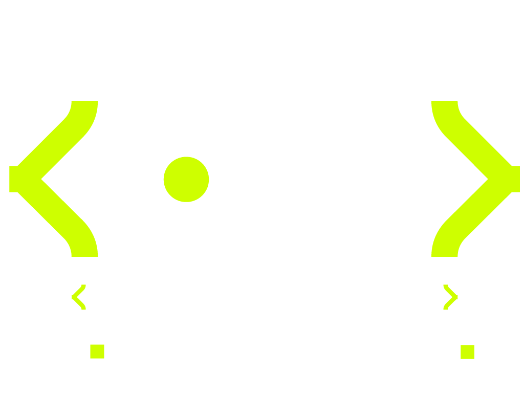 logo Digital Networks